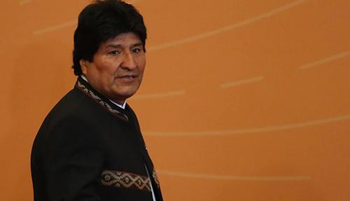 Uruguay-no-aceptara-que-Bolivia-coorganice-el-Mundial-2030