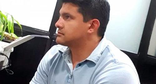 Principal-implicado-en-quema-del-TDE-milita-en-ASIP,-aliado-del-MAS-en-Santa-Cruz