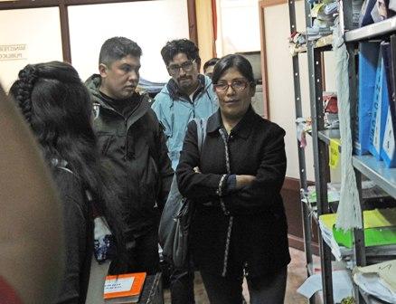 Red-de-prensa-preocupada--por-situacion-de-Bolivia