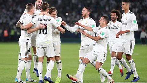 El-Real-Madrid-gana-su-tercer-Mundial-de-Clubes-tras-derrotar-al-Al-Ain-(4-1)