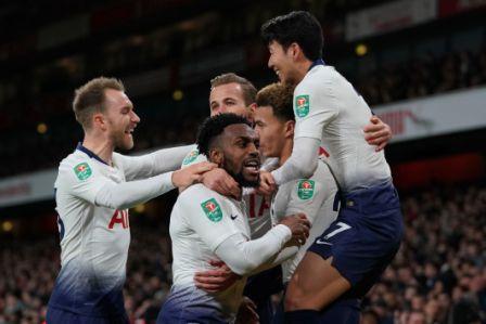 Tottenham-destruye-a-Everton-por-6-2-y-da-pelea
