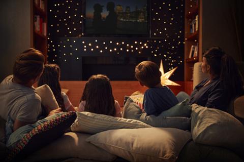 Sepa-cuales-son-las-mejores-peliculas-navidenas-para-disfrutar-en-familia