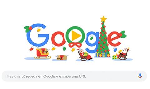El-doodle-de-Google-para-esta-Navidad-y-otras-sorpresas-escondidas-en-el-buscador