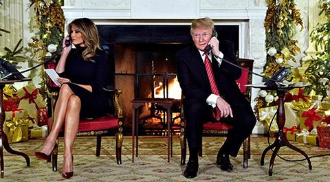 Trump-le-dice-a-un-nino-de-siete-anos-que-creer-en-Papa-Noel-a-su-edad-es--marginal-