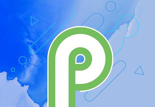 Estos-modelos-Samsung-recibiran-la-actualizacion-a-Android-9.0-Pie