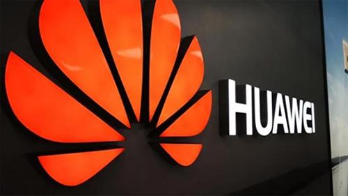 -Huawei-bate-su-propio-record-enviando-200-millones-de-moviles-
