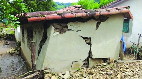 Mas-de-500-familias-afectadas-en-Chuquisaca-por-lluvias-y-granizada