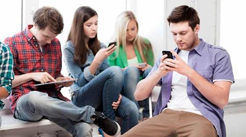 Por-que-Google-y-Apple-quieren-ayudarte-a-saber-cuanto-tiempo-pasas-con-tu-celular