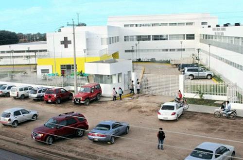 -Alcaldias-de-Santa-Cruz-aseguran-estar-en-condicion-de-implementar-el-Sistema-Único-de-Salud