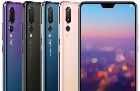 El-envio-de-unidades-bate-marca,-200-millones-de-Huawei-en-2018