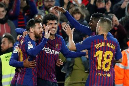 Barsa-lider-tras-el-empate-de-Sevilla-