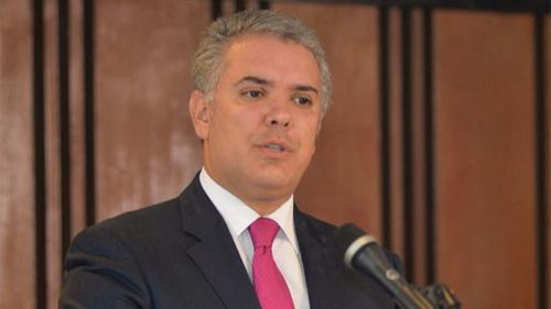 -Colombia-investiga-presunto-plan-de-atentado-a-Duque