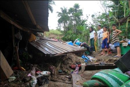 Tormenta-con-56-muertes-en-Filipinas