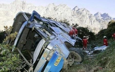 Accidente-de-bus-causa-tres-muertes