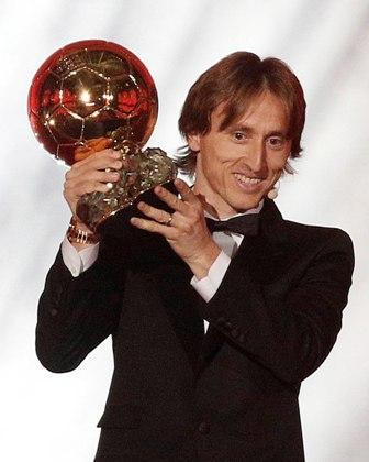 Luka-Modric,-amo-del-futbol-2018