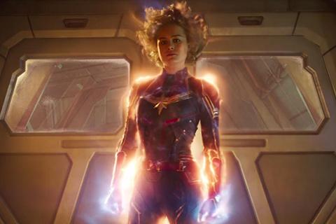 El-nuevo-trailer-de--Capitana-Marvel--nos-da-las-primeras-pistas-del-origen-de-Carol-Danvers