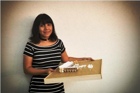 Estudiante-de-la-UPSA-gana-premio-internacional