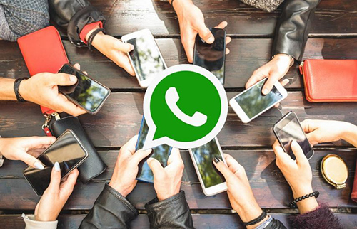 -WhatsApp-dejara-de-funcionar-en-estos-moviles-en-diciembre-de-2018-