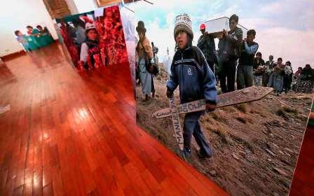 40-anos-de-Efe-en-Bolivia