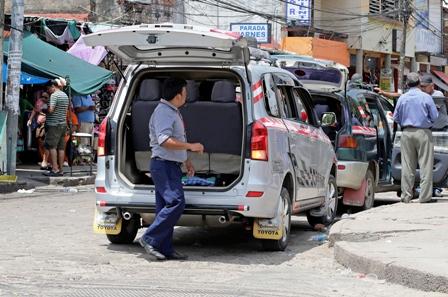 Bloqueo-en-la-ciudad,-transporte-rompe-dialogo-con-Alcaldia-