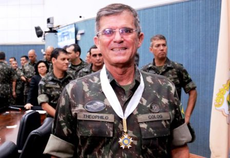 Brasil-promete-guerra-a-la-droga