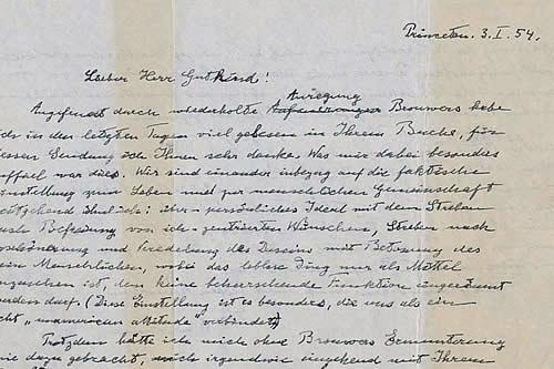 La--Carta-de-Dios--de-Einstein-es-subastada-por-2,8-millones-de-dolares