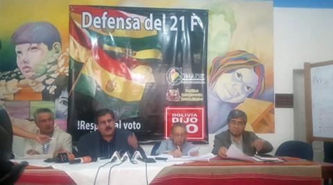 Conade-afirma-que-el-fallo-del-TSE-inicia-un-periodo-de-dictadura-abierta-en-Bolivia