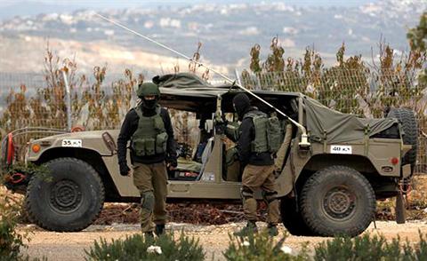 Tras-destruir-los-tuneles-de-Hezbola,-analistas-sostienen-que-Israel-ira-por-los-misiles-del-grupo-terrorista