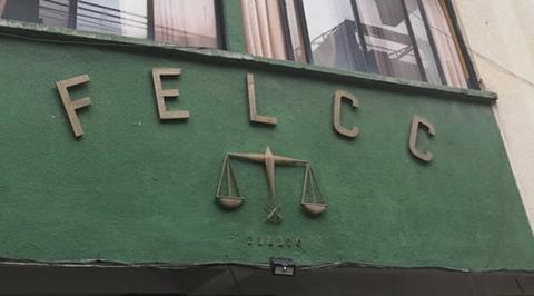 Matan-brutalmente-a-dos-bebedores-en-El-Alto