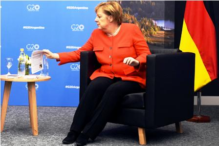 La-mas-poderosa-del-mundo:-Angela-Merkel