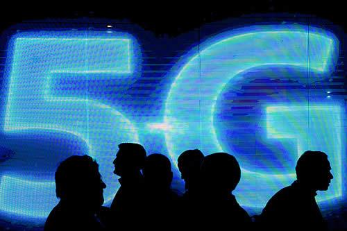 Revelan-cuanto-costara-el-primer-telefono-5G