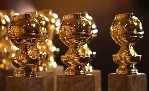Globos-de-Oro-2019:-todos-los-nominados