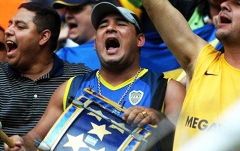 Policia-espanola-deporto-a-uno-de-los-lideres-de-la-barra-de-Boca-Juniors