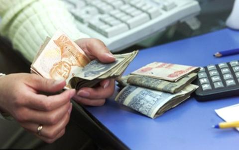 INE:-La-Inflacion-en-Bolivia-hasta-noviembre-fue-de-1,16%