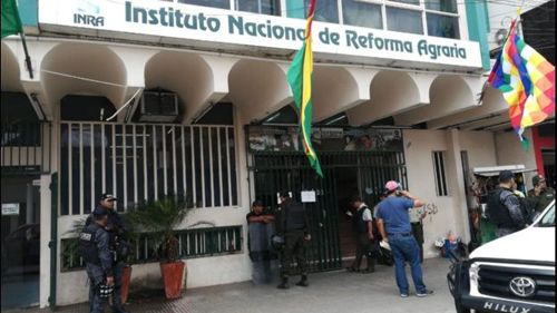 INRA-inicia-proceso-penal-a-una-empresa-de-turismo-por-operar-en-tierras-fiscales