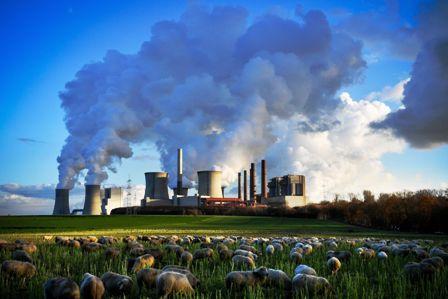 Record-mundial-de-dioxido-de-carbono