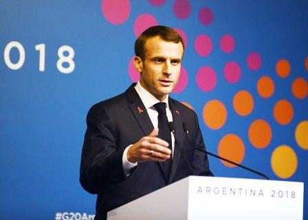 Presidente-de-Francia-con-la-mas-baja-popularidad