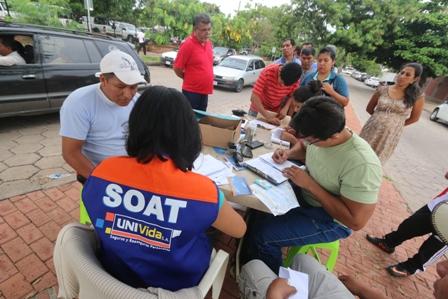 SOAT-2019-Inicia-la-venta-en-el-pais