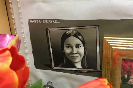 Conmovedor-crimen-activa-alerta-en-El-Salvador