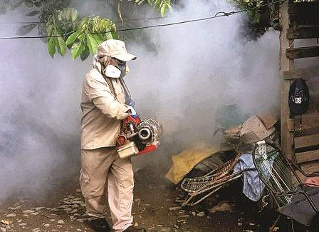 Alerta-por-dengue,-152-casos-en-Caranavi