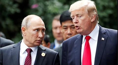 Rusia-sube-la-tension-con-EE.UU-tras-el-peligroso-incidente-del-Mar-Negro