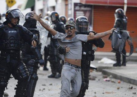 FARC-frena-campana-electoral