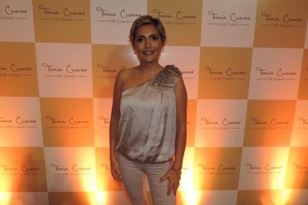Tania-Cuevas-lanza-su-marca-