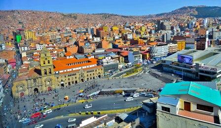 El-turismo-crece-en-paises-de-la-region