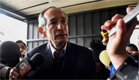 Arrestan-a-ex-presidente-de-Guatemala-Álvaro-Colom-por-corrupcion