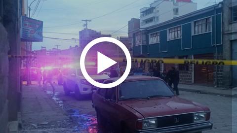 Reportan-segunda-explosion-en-Oruro