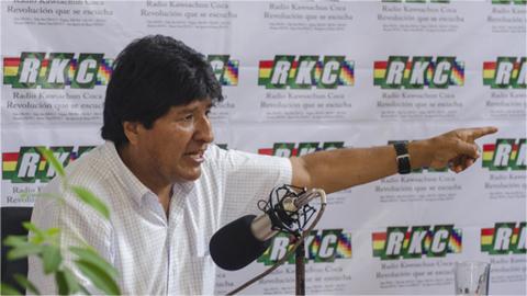Morales-consternado-por-nueva-explosion-con-victimas-fatales-en-Oruro