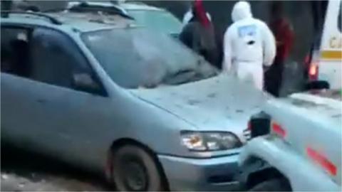 Sedes-reporta-al-menos-4-fallecidos-por-la-nueva-explosion-en-Oruro