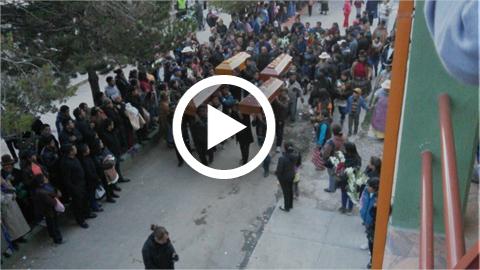 Video-muestra-la-explosion-en-Oruro-que-mato-a-8-personas