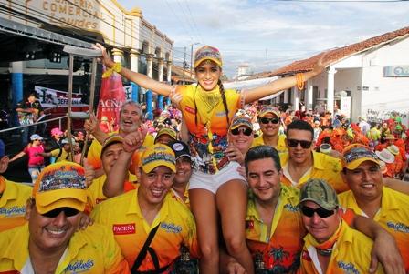 Carla-I-se-adueno-del-carnaval